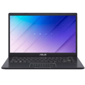 Skup ASUS E410MA (N4020/4GB/128GB SSD) 2020