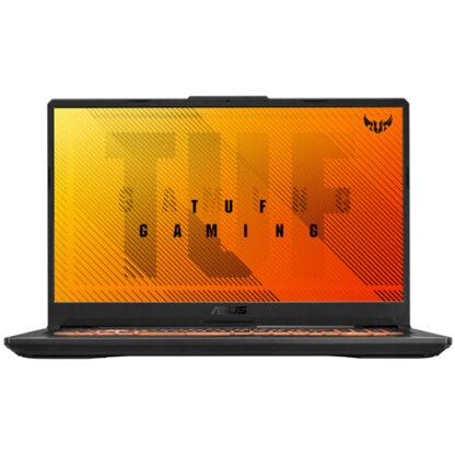 Skup ASUS TUF Gaming A17 FA706II  (Ryzen 5 4600H/8GB/512GB SSD) 2020
