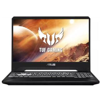 Skup ASUS TUF Gaming FX505GT (i5-9300H/8GB/512 SSD) 2020