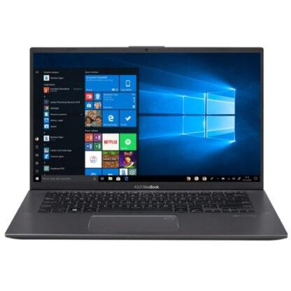 Skup ASUS VivoBook 14 X412DA (Ryzen 3 3200U/4GB/256GB SSD) 2020