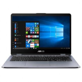 Skup ASUS VivoBook Flip TP410UA (i3-7100U/4GB/256GB SSD) 2020