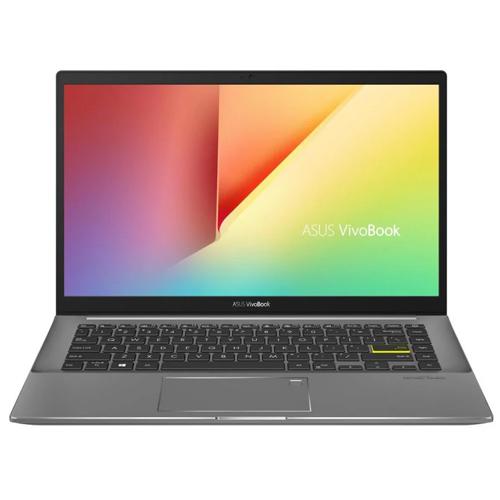 ASUS VivoBook 15 2020