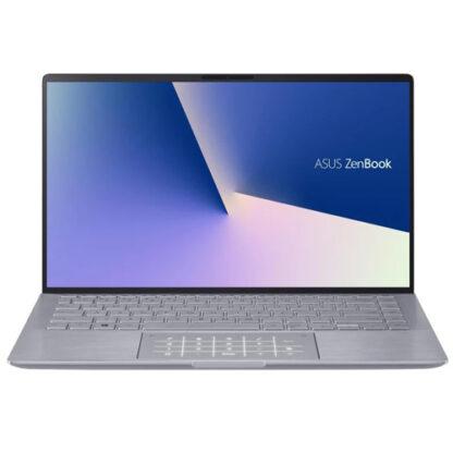 Skup ASUS ZenBook 14 UM433IQ (Ryzen 5 4500U/16GB/512GB SSD) 2020