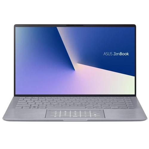 ASUS ZenBook 13 2020