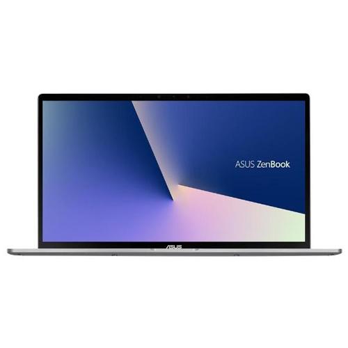 ASUS ZenBook Flip 14 2020
