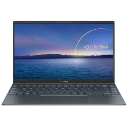 Skup ASUS ZenBook UM425IA 14 (Ryzen 5 4500U/8GB/512GB SSD) 2020