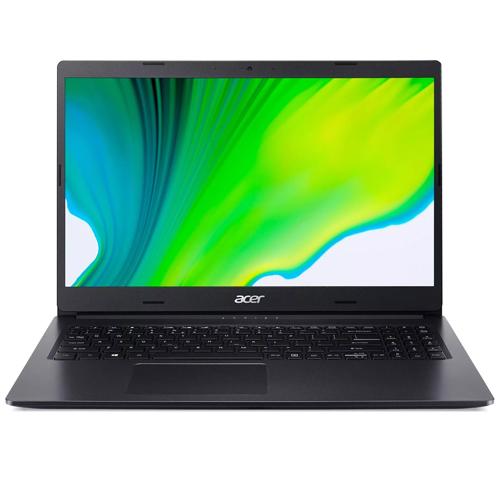 Acer Aspire 3 2021