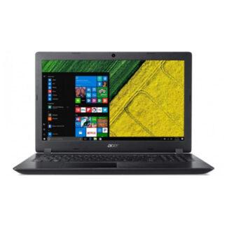 Skup Acer Aspire 3 (A315  i3-6006U/ 8GB/ 1TB HDD) 2019
