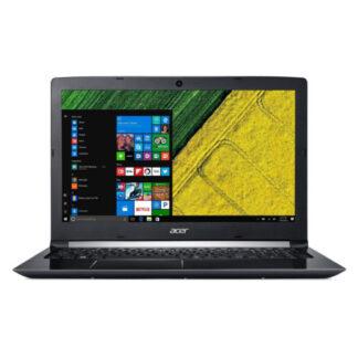 Skup Acer Aspire 5 A515 (i5-7200U/ 4GB/ 1TB HDD) 2019