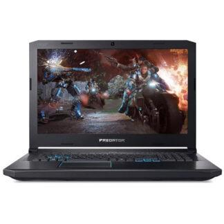 Skup Acer Predator Helios 500 17 (Ryzen 5 2600/ 16GB/ 256GB SSD) 2020