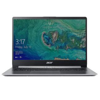 Skup Acer Swift 1 (N5000/4GB/128GB SSD) 2020