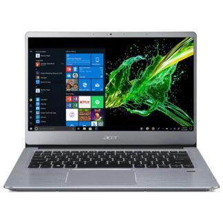 Skup Acer Swift 3 14