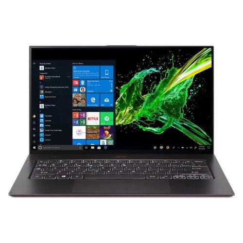 Acer Swift 7 2020