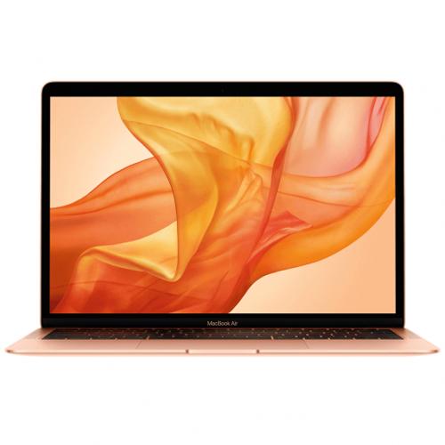 Apple Macbook Air 13 i5 2020