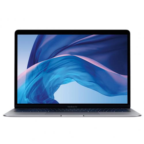 Apple Macbook Air 13 2019