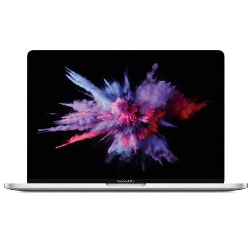 Apple Macbook Pro 13,3 2020