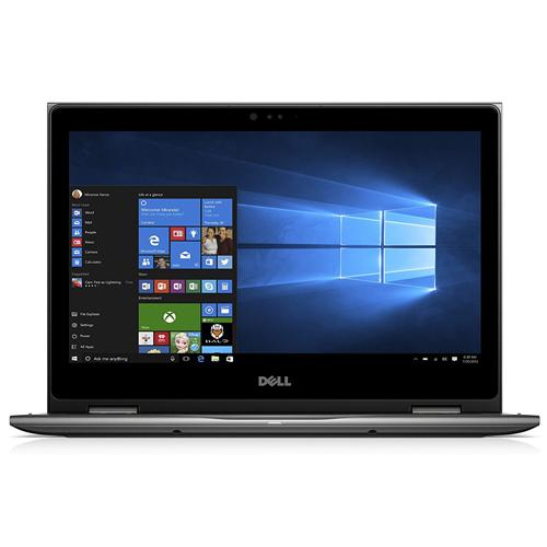 Dell Inspiron 5567 2019