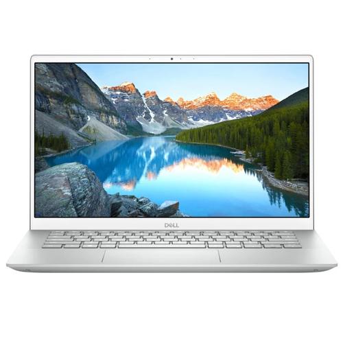 Dell Inspiron 3583 2020