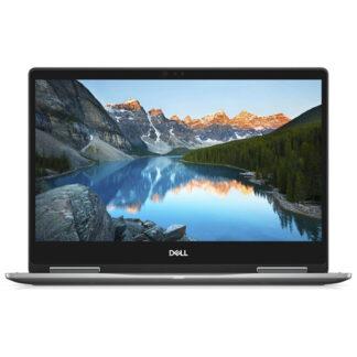 Skup Dell Inspiron 7373 (i5-8250U/ 8GB/ 256GB SSD) 2018