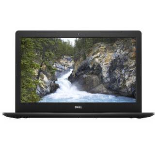 Skup Dell Vostro 3591 15.6 (i3-1005G1/ 8GB/ 256GB SSD) 2020