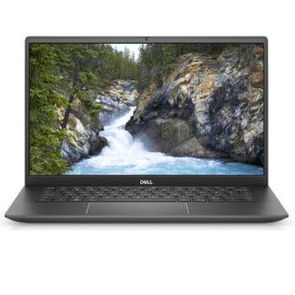 Skup Dell Vostro 5401 14 (i3-1005G1/ 4GB/ 256GB SSD) 2020