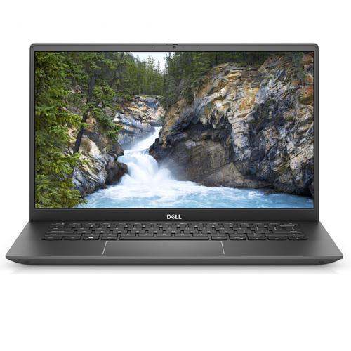 Dell Vostro 5401 2020