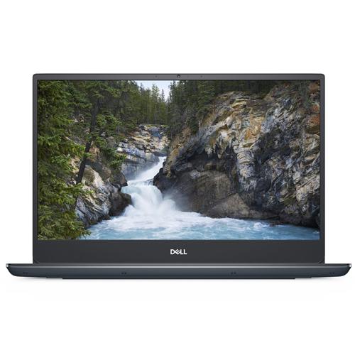 Dell Vostro 5301 2020