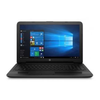 Skup HP 255 G5 (A6-7310/4GB/500GB HDD) 2018
