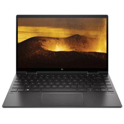 Skup HP ENVY x360 13-ag0004nw (Ryzen 5 2500U/8GB/256GB SSD) 2020