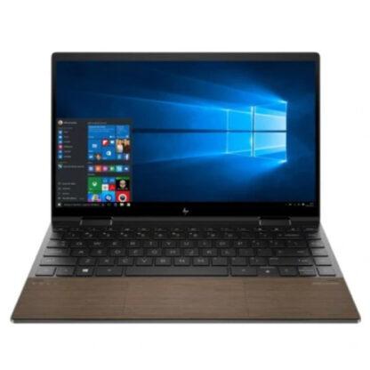 Skup HP Envy x360 13-ag0000nw (Ryzen 3 2300U/ 8GB/ 256GB SSD) 2020