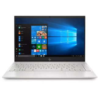 Skup HP Envy x360 13-aq0016nw (i5-1035G1/ 8GB/ 512GB SSD) 2020