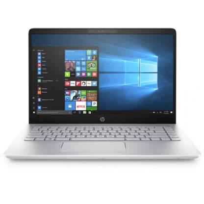 Skup HP Pavilion 14-bf100nw (i5-8250U/ 8GB/ 256GB SSD) 2020