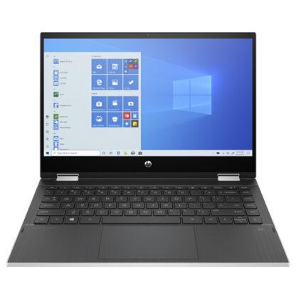 Skup HP Pavilion x360 14-dw0001nw 14 (i3-1005G1/ 4GB/ 126GB SSD) 2020