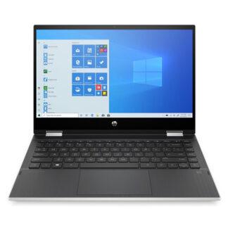 Skup HP Pavilion x360 14-dw0005nw (i3-1005G1/ 8GB/ 256GB SSD) 2020