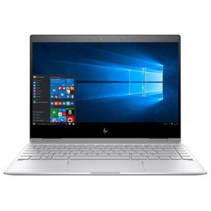 Skup HP Spectre x360 13-aw0007nw (i5-1035G4/ 8GB/ 512GB SSD) 2020