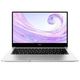 Skup Huawei MateBook D14 (i5-10210U/8GB/512GB SSD) 2020