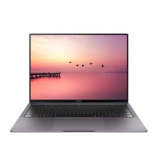 Skup Huawei Matebook X Pro (i5-8265U/ 8GB/ 512GB SSD) 2019