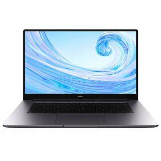 Skup Huawei Matebook D15 (Ryzen 5 3500U/8GB/256GB SSD) 2020
