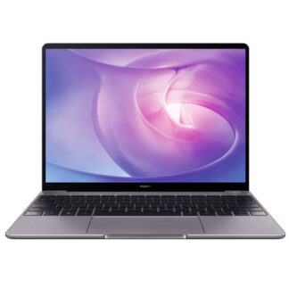 Skup Huawei Matebook 13 (Ryzen 5/8GB/256GB SSD) 2020