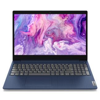 Skup IdeaPad 3 17ADA05 (3050U/ 4GB/ 256GB SSD) 2020