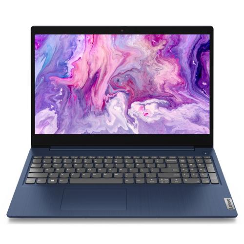 Lenovo IdeaPad 3 14 2021