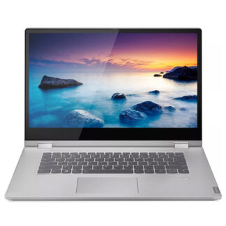 Skup IdeaPad C340-14IWL (5405U/ 4GB/ 128GB) 2020
