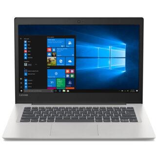 Skup Ideapad S130-14 (N5000/ 4GB/ 256GB SSD) 2020
