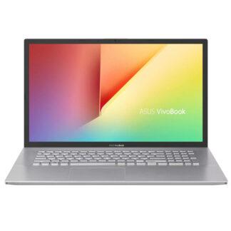Skup Asus VivoBook M712DA 17