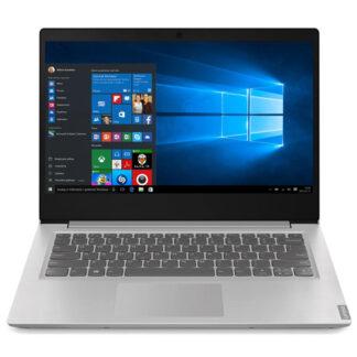 Skup IdeaPad S145-14 (4205U/4GB/128GB SSD) 2020