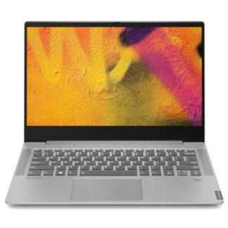 Skup IdeaPad S540-14API (Ryzen 5 3500U/8GB/256GB SSD) 2020