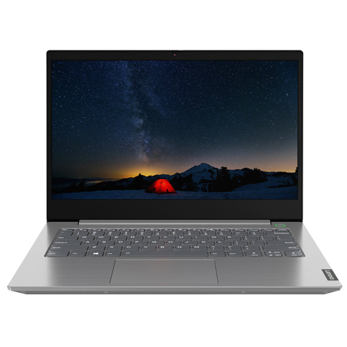Lenovo ThinkBook 14 Gen.1 2020