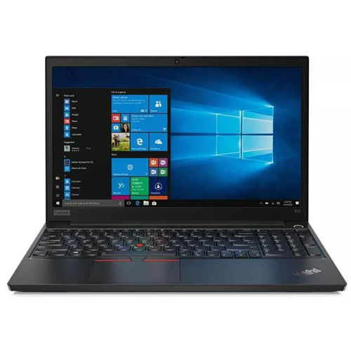 Lenovo ThinkPad E15 Gen.1 2020