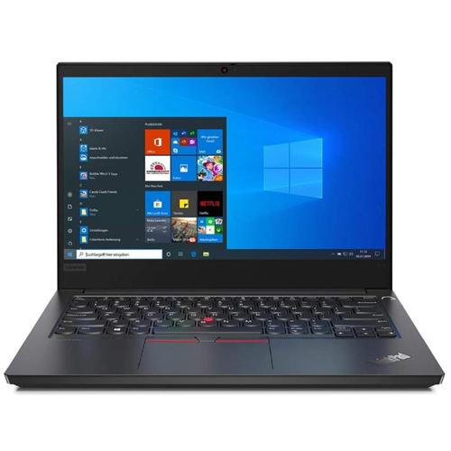 Lenovo ThinkPad E14 Gen.2 2020