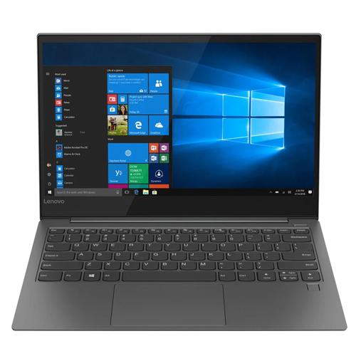 Lenovo Yoga 13,3″ 2020